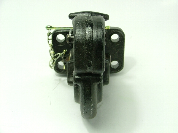 For Jeep Pindorufukku - Track Body Parts Truck Body Parts