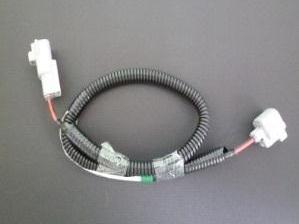 JB LEDテールバックランプ延長ハーネス 共通型
