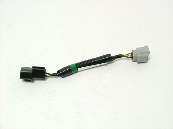 JB LEDテール変換ハーネス UD大型・中型用 R