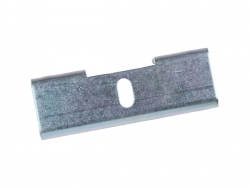 Roof deck bracket A type (without bolt) Trivalent ...
