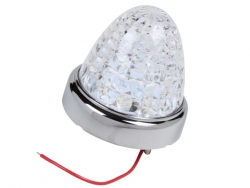JB Gekikou LSL-204G LED Crystal High Power Marker ...