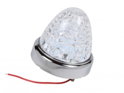 JB Gekikou LSL-205B LED Crystal High Power Marker ...