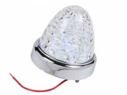 JB Gekikou LSL-206W LED Crystal High Power Marker ...
