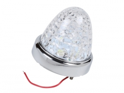 JB Gekikou LSL-207CRB LED Crystal High Power Marke...