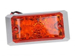 JB Gekikou LSL-502A LED Corner BIG Marker Orange