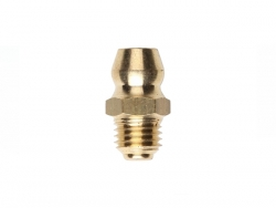 Quick grease nipple (M6 x 0.75)